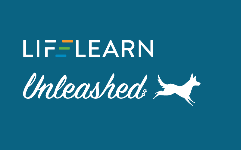 LifeLearn-Unleashed-Final